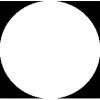 blanco-y-barros-icono-01